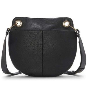 Vince Camuto Faria Crossbody Bag